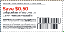 C&W_Vegetables_Coupons